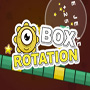 Box Rotation Oyunu