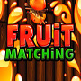 Fruit Matching Oyunu