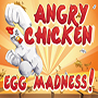 Angry Chicken Game