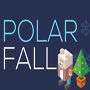 Polar Fall Oyunu