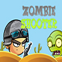 Death to Zombies-Spiel