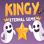 King of Ghosts Spiel